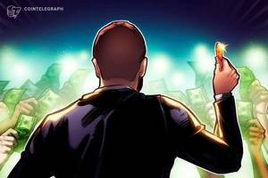fortress financial group increases buyout offer for mt. gox claims