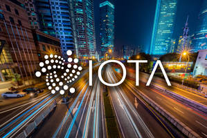 the iota network remains inaccessible for value transactions
