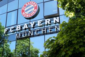 Chelsea staff member joins Bayern Munich ahead of Champions League round of 16 clash