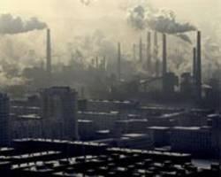 Coronavirus outbreak slashes China carbon emissions: study