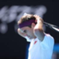 Tennis: Roger Federer set to miss months of tennis after undergoing knee surgery