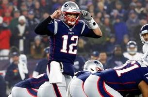 skip bayless on why the tennessee titans would be a great fit for tom brady