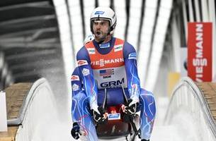 us, others pull out of luge world cup, citing safety