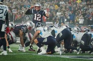 Doug Gottlieb: The Titans are not a Tom Brady away from winning the Super Bowl