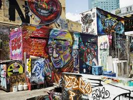 5pointz developer loses appeal, must pay $6.75 million to whitewashed artists