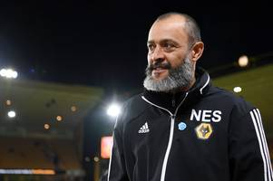 pundit makes wolves comment that will rile arsenal and man united