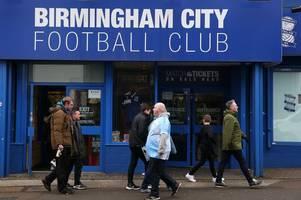 the birmingham city transfer demand that will interest aston villa