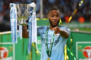 aston villa frustrated as manchester city slow to sell carabao cup final tickets - report