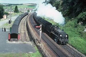 Beeching Reversal Fund - what happens next and what lines in Devon could be restored?