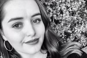 grace millane murder: mum's heartbreaking words as wickford backpacker's killer jailed for life