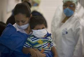 coronavirus in the middle east: uae confirms two more cases as more deaths recorded in iran