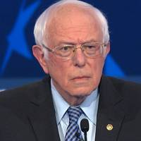 Sanders Didn't Call for 52% Tax on $29,000 Incomes