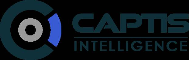 captis intelligence partners with milestone systems to launch industry-first, vms-embedded subject identification application