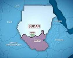 Sudan police fire tear gas, disperse protests over soldiers' retirement