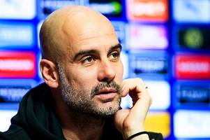 pep guardiola explains how his man city future will be decided amid champions league ban