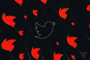 twitter suspends 70 pro-michael bloomberg accounts for 'platform manipulation'