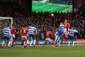 'what happened to common sense?' - nottingham forest fans react as worrall's 'opener' is ruled out