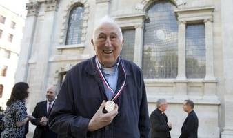 l'arche founder jean vanier sexually abused women