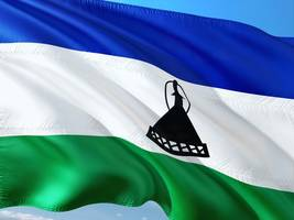 lesotho pm granted medical leave from wife murder case