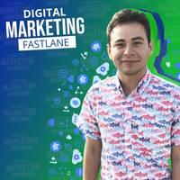voy media creates digital marketing fastlane to help entrepreneurs