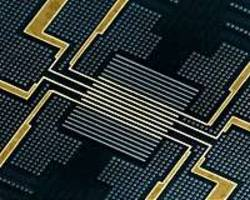 time-resolved measurement in a memory device