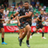 2020 nrl: new zealand warriors prop sam lisone to quit club for rival gold coast titans