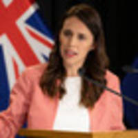 Prime Minister Jacinda Ardern tells ministers NZ at 'greater risk' of attack after March 15