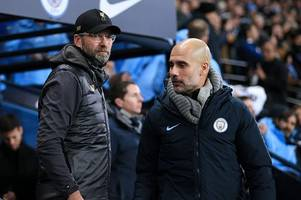 Man City's European ban appeal 'could leave Liverpool in hot water over hacking scandal'