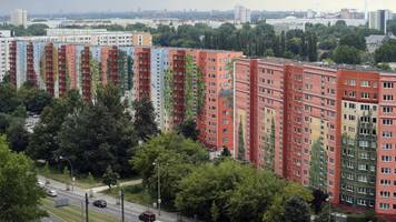 new policy in berlin freezes rent for the next 5 years