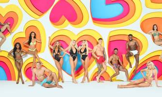 love island: who won the final and what happened to the money