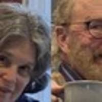 california couple found alive a week after getting lost on hike