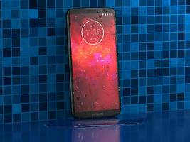 the best smartphone deals we expect on prime day 2020