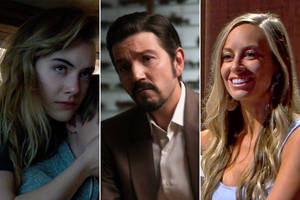 netflix reveals its top 10 tv shows and movies in the u.s. today