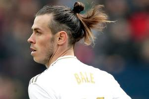 alan shearer addresses gareth bale transfer saga at real madrid with man city prediction