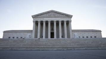 scotus will hear case involving same-sex foster parents