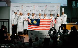malaysia national junior culinary team triumphs on the world stage