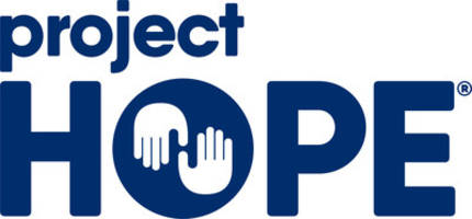 Project HOPE Partners with United Airlines to Deliver Lifesaving Medical Equipment to Epicenter of Coronavirus Epidemic