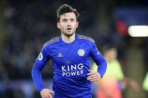 leicester city q&a live – form of ben chilwell, youri tielemans, and jamie vardy, summer transfers