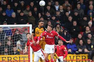 port vale ace and former vale favourite in efl team of week as stoke miss out