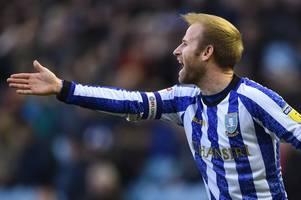 'die happy' - this sheffield wednesday star has not forgotten his aston villa roots