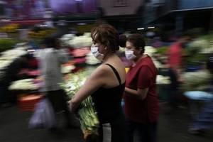 italian stocks set to lead sharp decline for european equities as coronavirus spreads