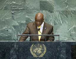 lesotho pm thomas thabane in dock to hear charges of murdering first wife