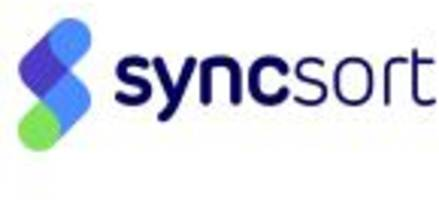 syncsort partners with databricks to make mainframe data accessible for cloud analytics, artificial intelligence and machine learning