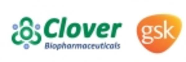 clover and gsk announce research collaboration to evaluate coronavirus (covid-19) vaccine candidate with pandemic adjuvant system