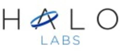 halo labs to present at the benzinga cannabis capital conference in miami