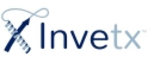 invetx announces $15 million series a financing and industry-leading partnerships for animal biopharmaceutical development