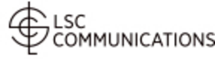lsc communications receives director nominations from sententia group
