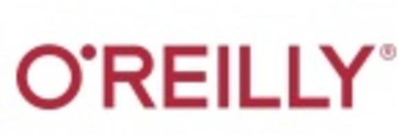 O'Reilly Announces Speaker Lineup for First O'Reilly Strata Data & AI Conference