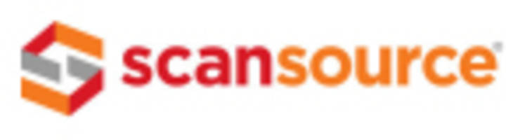 scansource announces agreement with honeywell to distribute commercial security products