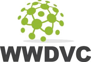 here's why data science experts are heading to the 7th annual world wide data vault conference
